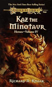 Kaz the Minotaur PB 1990.jpg