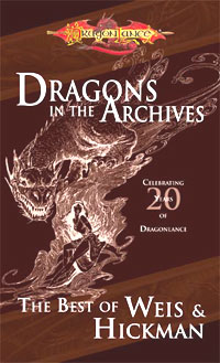 Dragons in the Archives.jpg
