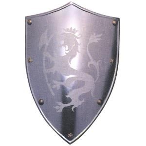 Vargachian shield.JPG