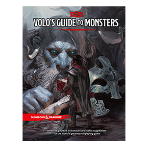 5e Volo's Guide to Monsters.png