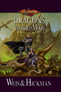 Dragons of a Vanished Moon HC.jpg