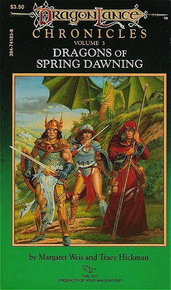 Dragons of Spring Dawning PB 1985.jpg
