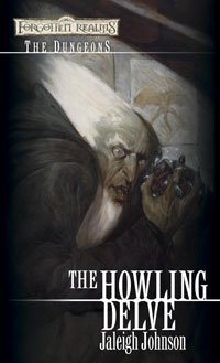 The Howling Delve PB.jpg
