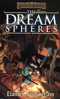 The Dream Spheres PB.jpg
