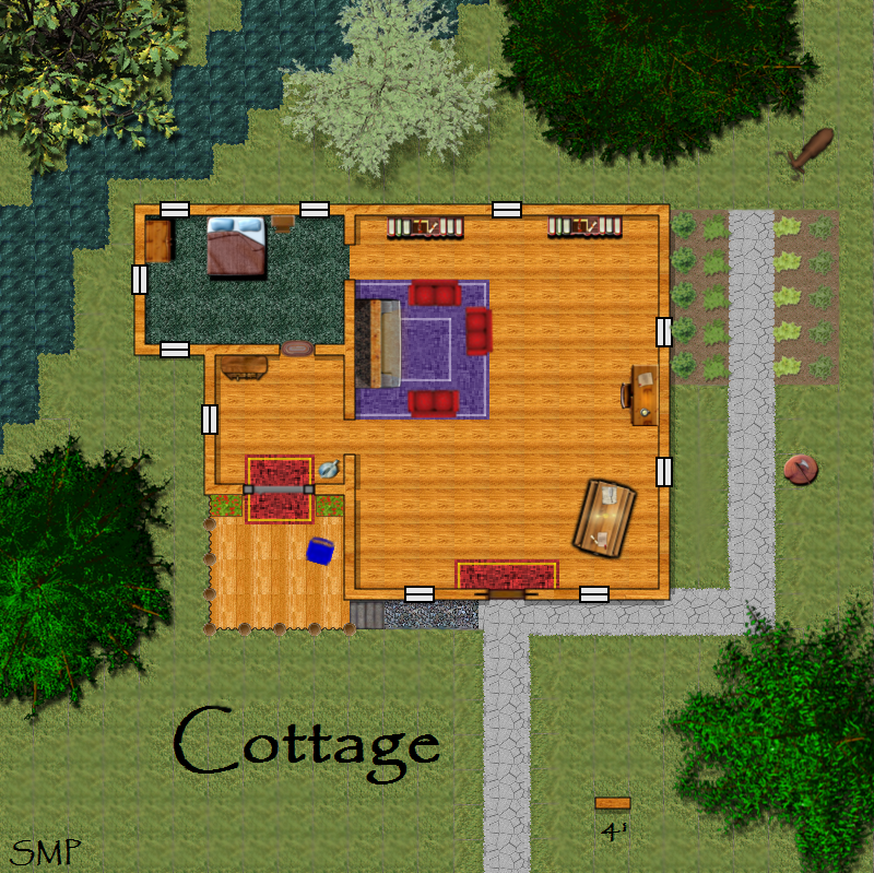 Simple Cottage.png