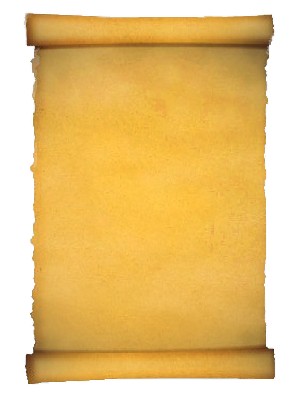 Paper-Scroll.png