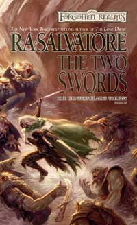 The Two Swords PB 2005.jpg