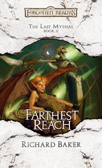 Farthest Reach PB.jpg