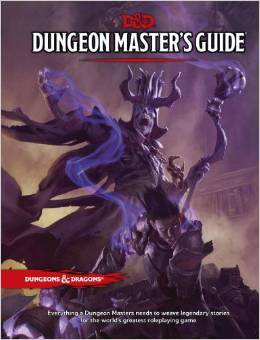 5e Dungeon Master's Guide.jpg