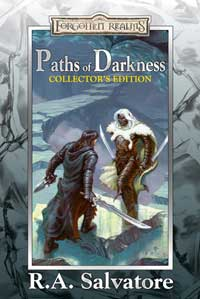 Paths of Darkness 2005.jpg