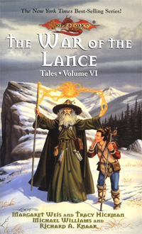 War of the Lance 1995.jpg