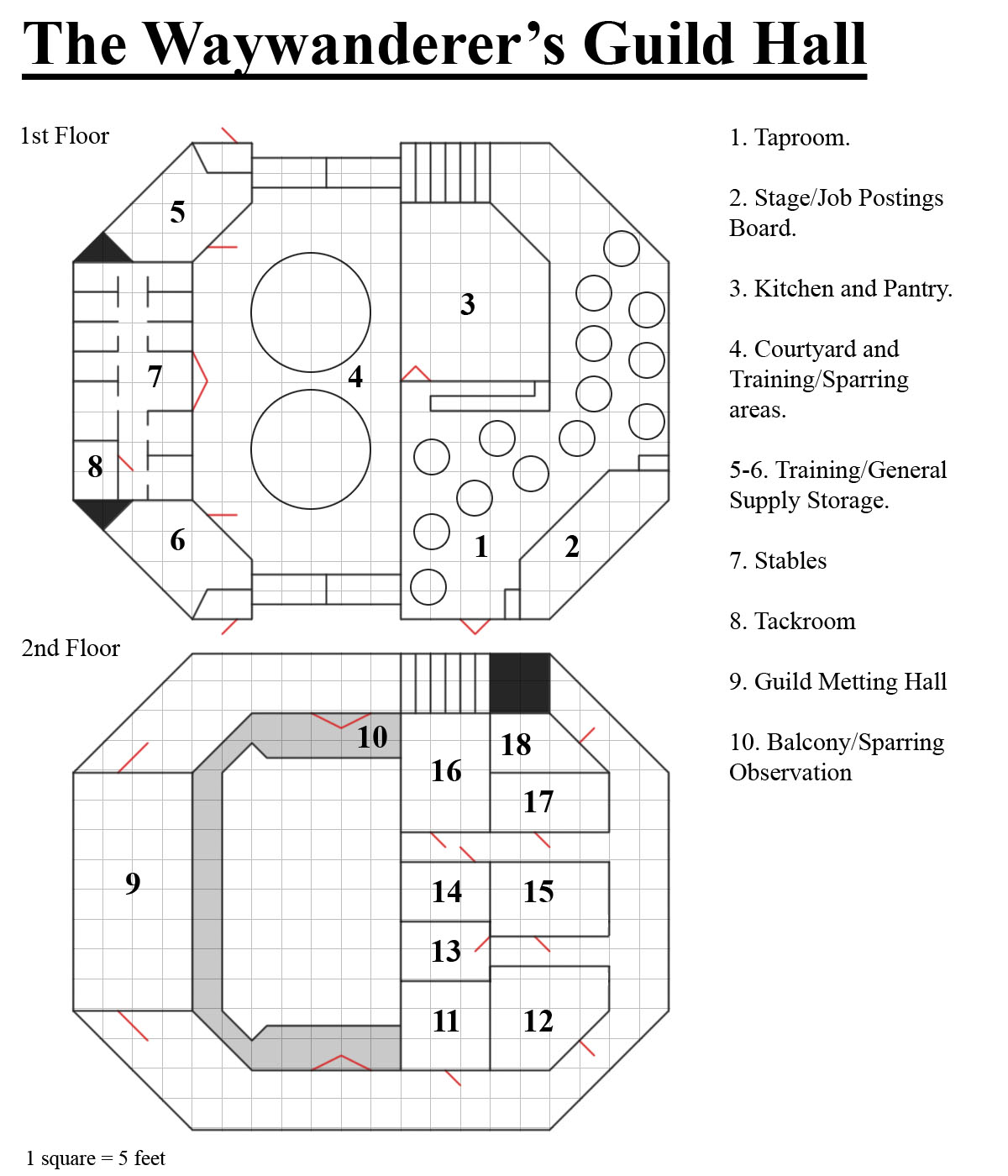 Guildhall Layout.jpg